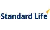 Elite Training provides training courses for the Standard Life