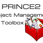 Prince2: Project Management Toolbox